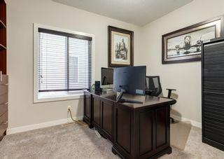 Photo 13: 291 Mahogany Manor SE in Calgary: Mahogany Detached for sale : MLS®# A1079762