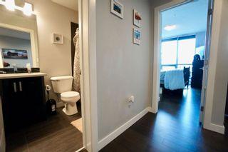 Photo 15: 705 10238 103 Street in Edmonton: Zone 12 Condo for sale : MLS®# E4258703