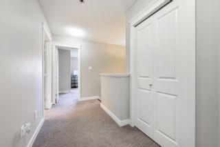 Photo 22: 33 MEADOWVIEW Court: Spruce Grove House Half Duplex for sale : MLS®# E4261864
