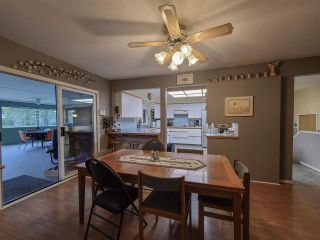 Photo 13: 7455 S KELLY Road in Prince George: West Austin House for sale (PG City North (Zone 73))  : MLS®# R2586245