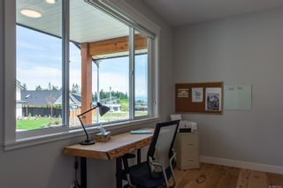 Photo 22: 541 Nebraska Dr in : CR Willow Point House for sale (Campbell River)  : MLS®# 875265