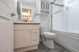 Photo 30: 2107 44 Anderton Ave in : CV Courtenay City Condo for sale (Comox Valley)  : MLS®# 883938