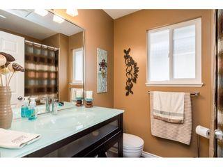 "Photo 15: 23765 110B Avenue in Maple Ridge: Cottonwood MR House for sale in ""RAINBOW RIDGE ESTATES"" : MLS®# R2440028"