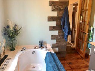 Photo 16: 701 Pine Drive in Tobin Lake: Residential for sale : MLS®# SK859324