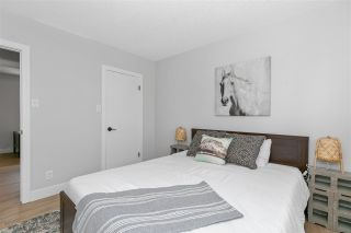 Photo 17: 11007 160 Street in Edmonton: Zone 21 House for sale : MLS®# E4242599