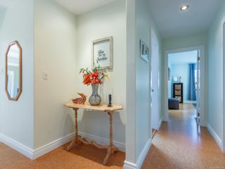 Photo 28: 102 Garner Cres in : Na University District House for sale (Nanaimo)  : MLS®# 857380