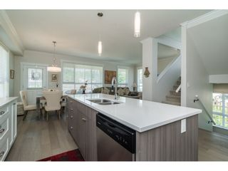 """Photo 8: 59 7059 210 Street in Langley: Willoughby Heights Townhouse for sale in """"ALDER"""" : MLS®# R2184886"""
