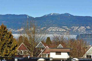 Photo 18: 105 2125 W 2ND Avenue in Vancouver: Kitsilano Condo for sale (Vancouver West)  : MLS®# R2333421