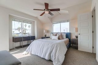 Photo 13: PACIFIC BEACH House for sale : 3 bedrooms : 1653 Chalcedony St in San Diego