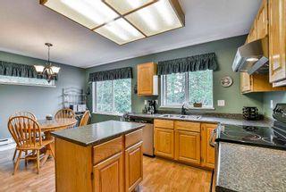 "Photo 10: 38 11588 232 Street in Maple Ridge: Cottonwood MR Townhouse for sale in ""COTTONWOOD VILLAGE"" : MLS®# R2083577"