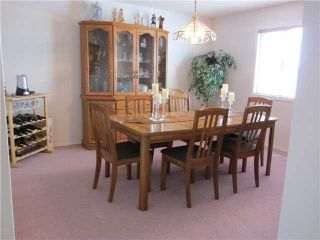 Photo 4: 7160 ST DOMENIC Place in Prince George: St. Lawrence Heights House for sale (PG City South (Zone 74))  : MLS®# N217256