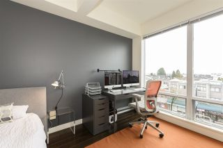 """Photo 28: 411 3333 MAIN Street in Vancouver: Main Condo for sale in """"3333 Main"""" (Vancouver East)  : MLS®# R2542391"""
