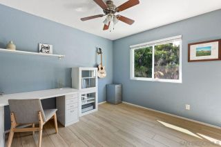 Photo 14: NORTH PARK Condo for sale : 2 bedrooms : 4034 Florida Street #Unit 7 in San Diego