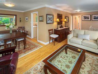 Photo 10: 2084 Windsor Rd in VICTORIA: OB South Oak Bay House for sale (Oak Bay)  : MLS®# 813554