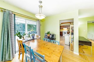 """Photo 9: 1770 BOWMAN Avenue in Coquitlam: Harbour Place House for sale in """"Harbour Chines/ Chineside"""" : MLS®# R2575403"""