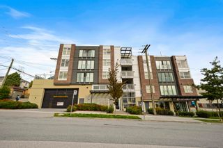"""Photo 16: 507 388 KOOTENAY Street in Vancouver: Hastings Sunrise Condo for sale in """"View 388"""" (Vancouver East)  : MLS®# R2614791"""