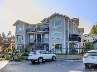 Photo 22: 203 591 Latoria Rd in VICTORIA: Co Olympic View Condo for sale (Colwood)  : MLS®# 791510