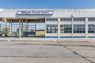 Photo 38: 4352 76 Street in Edmonton: Zone 29 Townhouse for sale : MLS®# E4253529