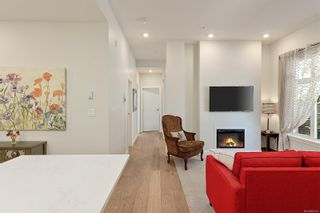 Photo 12: 101 2475 Mt. Baker Ave in : Si Sidney North-East Condo for sale (Sidney)  : MLS®# 883125