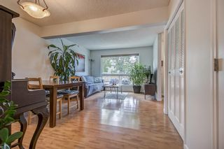 Photo 17: 71 5625 Silverdale Drive NW in Calgary: Silver Springs Row/Townhouse for sale : MLS®# A1142197