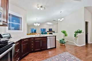 Photo 22: BRIDLEWOOD PL SW in Calgary: Bridlewood House for sale
