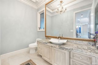 Photo 37: 2007 W 29TH Avenue in Vancouver: Quilchena House for sale (Vancouver West)  : MLS®# R2535848