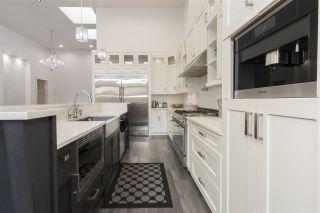 "Photo 7: 2271 MCLENNAN Avenue in Richmond: Bridgeport RI House for sale in ""CAMBIE BRIDGEPORT"" : MLS®# R2409183"
