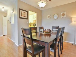 "Photo 9: 202 9300 PARKSVILLE Drive in Richmond: Boyd Park Condo for sale in ""MASTERS GREEN"" : MLS®# V1051132"