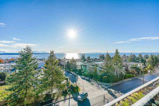 Photo 37: 16453 18 Avenue in Surrey: Pacific Douglas House for sale (South Surrey White Rock)  : MLS®# R2534168