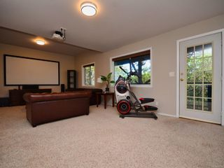 Photo 42: 3492 Sunheights Dr in : La Walfred House for sale (Langford)  : MLS®# 876099