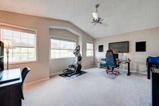 Photo 28: 1377 Breckenridge Drive in Edmonton: Zone 58 House for sale : MLS®# E4259847