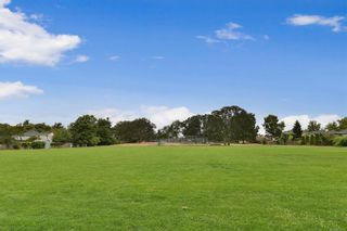 Photo 47: 2536 ASQUITH St in : Vi Oaklands House for sale (Victoria)  : MLS®# 883783