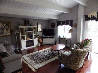 Photo 4: 8967 REDROOFFS ROAD in Halfmoon Bay: Halfmn Bay Secret Cv Redroofs House for sale (Sunshine Coast)  : MLS®# R2131092