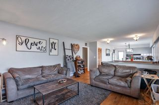 Photo 8: 475 Evergreen Rd in : CR Campbell River Central House for sale (Campbell River)  : MLS®# 871573