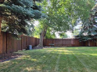 Photo 45: 9011 142 Street in Edmonton: Zone 10 House for sale : MLS®# E4254484