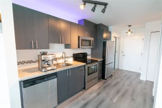 "Main Photo: 302 7738 EDMONDS Street in Burnaby: East Burnaby Condo for sale in ""TOSCANA"" (Burnaby East)  : MLS®# R2566399"