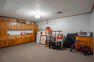 Photo 15: 8814 DELVISTA Drive in Delta: Nordel House for sale (N. Delta)  : MLS®# R2623849