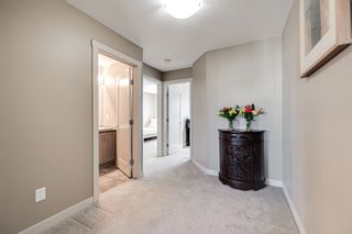 Photo 17: 31 5203 149 Avenue in Edmonton: Zone 02 Townhouse for sale : MLS®# E4264687