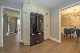 Photo 14: 21 HAMMOND Crescent in London: North G Residential for sale (North)  : MLS®# 40098484