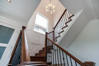 Photo 12: 5058 DUNBAR Street in Vancouver: Dunbar House for sale (Vancouver West)  : MLS®# R2589189