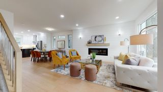 Photo 2: 9525 76 Avenue in Edmonton: Zone 17 House for sale : MLS®# E4262354