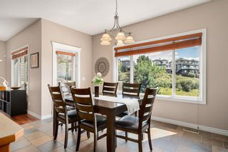 Photo 10: 138 Rockyspring Circle NW in Calgary: Rocky Ridge Detached for sale : MLS®# A1141489