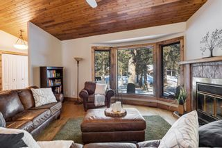 Photo 17: 4 Manyhorses Gardens: Bragg Creek Detached for sale : MLS®# A1069836