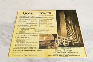 """Photo 39: 1101 1835 MORTON Avenue in Vancouver: West End VW Condo for sale in """"OCEAN TOWERS"""" (Vancouver West)  : MLS®# R2613716"""