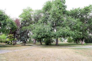 Photo 2: 195 Lyndale Drive in Winnipeg: Norwood Flats Residential for sale (2B)  : MLS®# 202119117