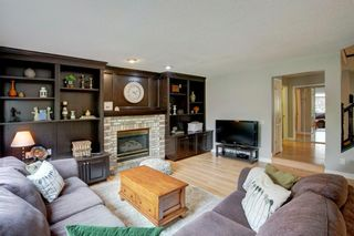 Photo 12: 113 Mt Sparrowhawk Place SE in Calgary: McKenzie Lake Detached for sale : MLS®# A1130042