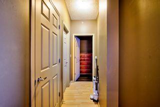 Photo 21: 1-408 4245 139 Avenue in Edmonton: Zone 35 Condo for sale : MLS®# E4234429