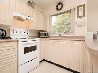 Photo 4: 304 1485 Garnet Rd in VICTORIA: SE Cedar Hill Condo for sale (Saanich East)  : MLS®# 795370