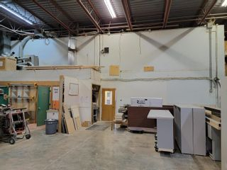 Photo 6: 1027 EASTERN Street in Prince George: BCR Industrial Industrial for lease (PG City South East (Zone 75))  : MLS®# C8037206