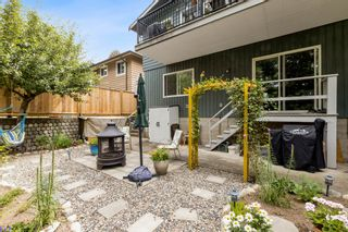 Photo 24: 1368 MARY HILL Lane in Port Coquitlam: Mary Hill 1/2 Duplex for sale : MLS®# R2603291